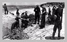 01 deauville 1944 c 1