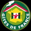 logo-gites-de-france-1.png