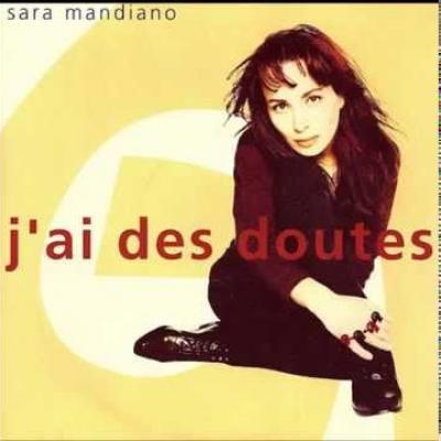 Sara Mandiano