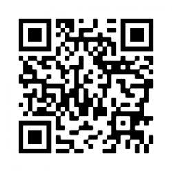 unitag-qrcode-1363088823391.png